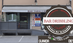 bar-dribbling-marcheno-tour-virtuali-brescia