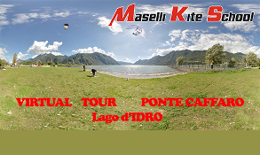 kite-idro-virtual-tour-brescia